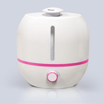 Umidificador de ar ultra-sônico